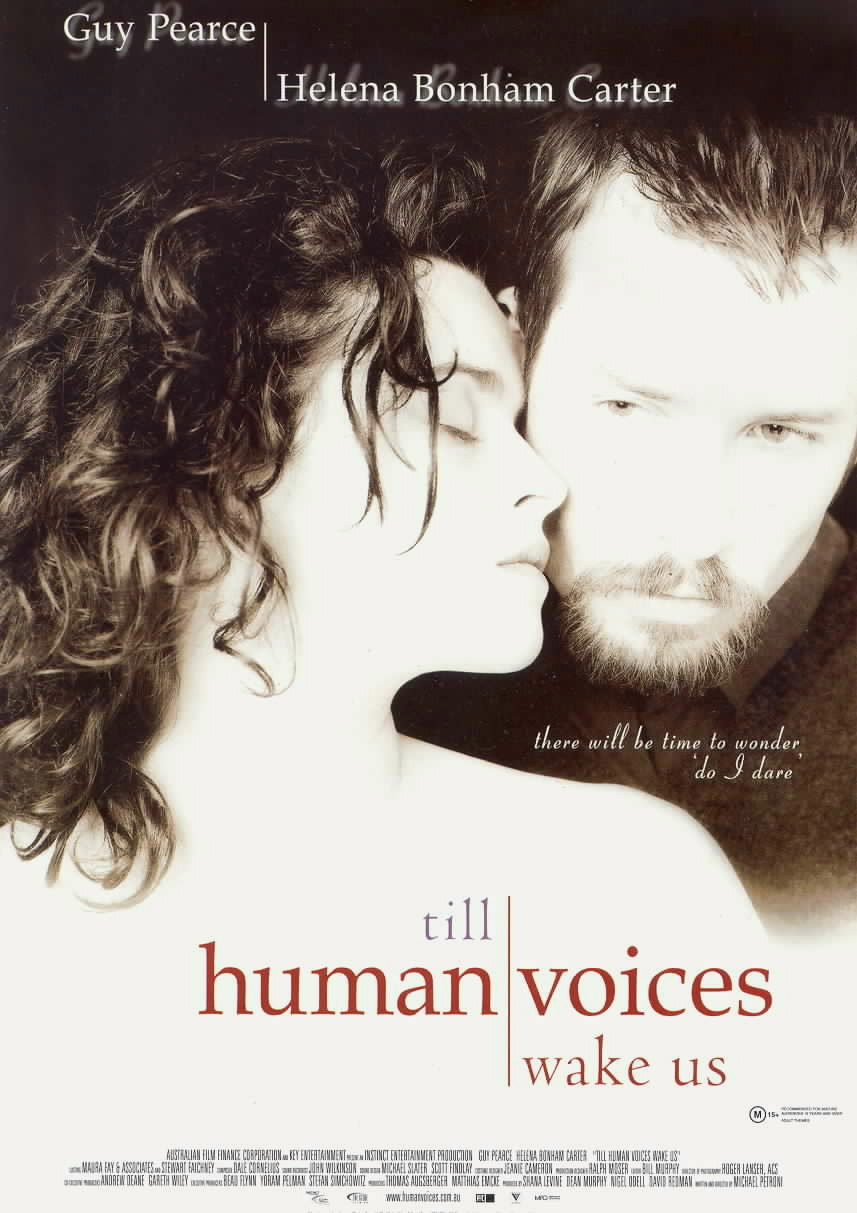 Poster Human Voices.jpg