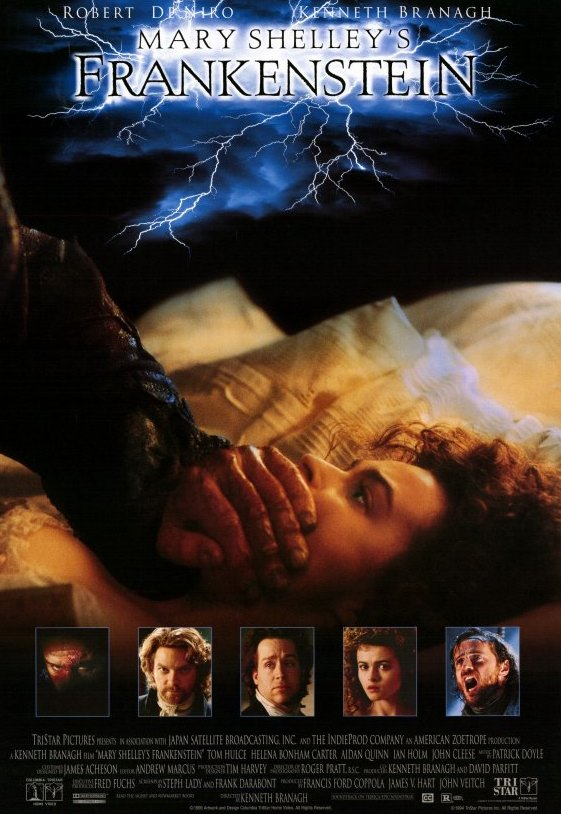 mary-shelleys-frankenstein-movie-poster-1994-1020248424.jpg