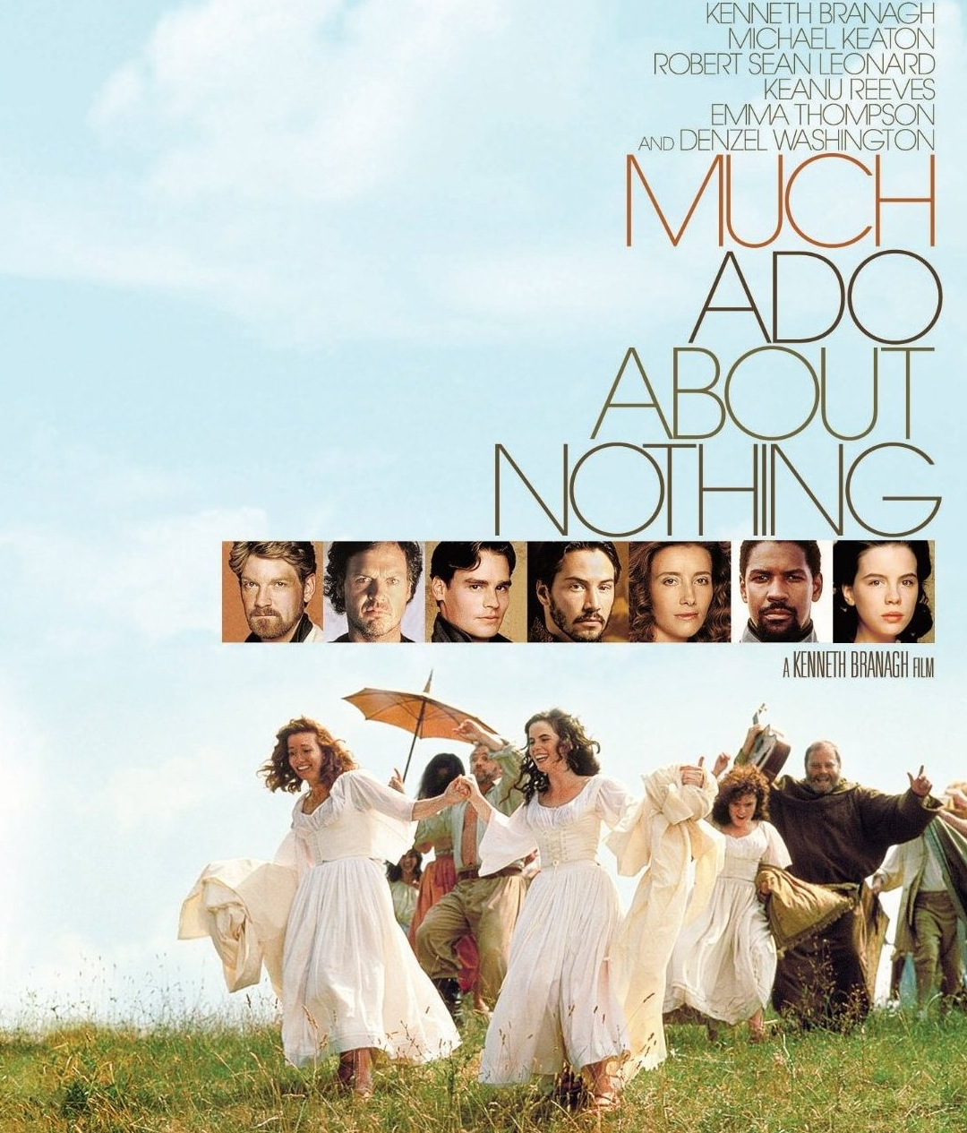 much ado about nothing - Version 2.jpg